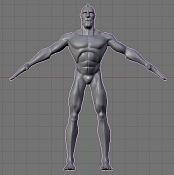 5ª actividad de modelado: Group Modeling 002 : Warrior-8tintin_warrior_escuchumizao.jpg