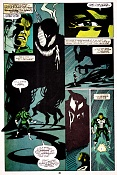 Ultimate Spidermans-what-if-v2-044_25.jpg