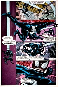 Ultimate Spidermans-what-if-v2-044_10.jpg
