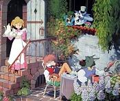 -sherlock-holmes-serie-animada.jpg
