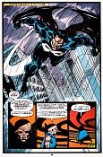 Ultimate Spidermans-what-if-v2-044_27.jpg
