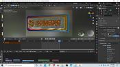 Blender no renderiza lo que yo hice-somedic-metalizado.png