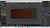 Blender no renderiza lo que yo hice-somedic-visualmente-pobre.png