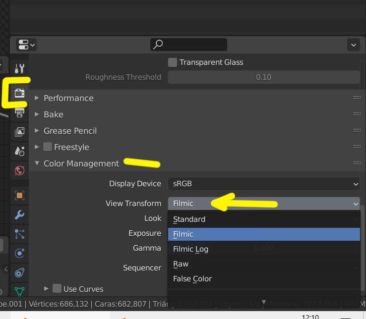 Blender no renderiza lo que yo hice-management.jpg