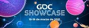 GDC evento profesional de la industria del juego-gdc-evento-profesional-de-la-industria-del-juego.jpg