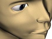 Mis primeros modelados y renders de cara humana-nuevosojos2.jpg