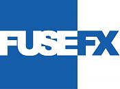 Trayectoria de Fuse FX en los efectos visuales-logotipo-fusefx.png