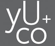 -logotipo-yuco-estudio.jpg