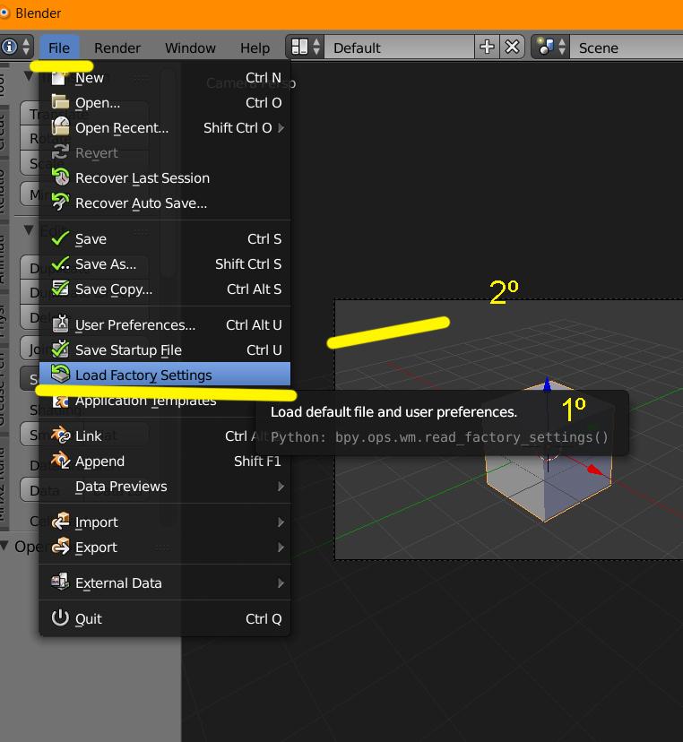 Texto barra de herramientas borroso en Blender-antigua.jpg