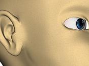 Mis primeros modelados y renders de cara humana-nuevosojos3.jpg