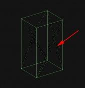 No puedo seleccionar objetos pinchando en las diagonales-diagonales.jpg