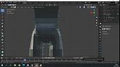 Normales deformadas al importar de Blender a Unreal Engine-sin-titulo.png