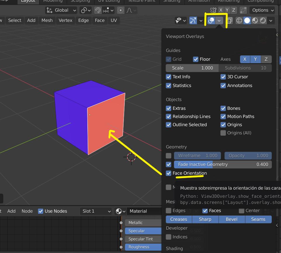 Normales deformadas al importar de Blender a Unreal Engine-face.jpg