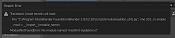 Normales deformadas al importar de Blender a Unreal Engine-error.png
