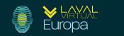 Laval Virtual evento anual de realidad aumentada-logotipo-lava-virtual.png