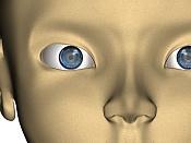 Mis primeros modelados y renders de cara humana-nuevosojos1.jpg