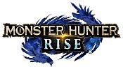 -monster-hunter-rise.png
