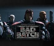 The Bad Batch serie animada-bad-batch-serie-animada-disney.jpg
