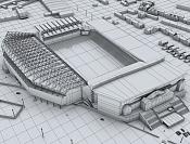 estadios 3d-aston-villa-new.jpg