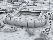 estadios 3d-leicester.jpg