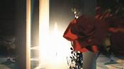 3dStudio Max 8-videocapture_20210401-100824.jpg