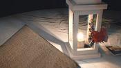 3dStudio Max 8-videocapture_20210401-101022.jpg