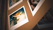 3dStudio Max 8-videocapture_20210401-085230.jpg