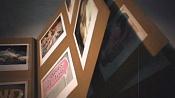 3dStudio Max 8-videocapture_20210401-102841.jpg