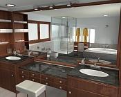 baño-bano-3_0022ppp.jpg