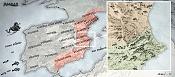 -montaje-mapa-pueblos-peninsula.jpg