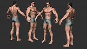My own superhero W.I.P-male-body.jpg