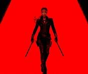 Viuda Negra Marvel-la-viuda-negra-de-marvel.jpg