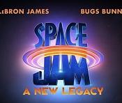 Space Jam desglose de efectos visuales-space-jam-nuevo-legado.jpg