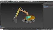 -manipular-objetos-mecanicos-en-3dsmax.jpg