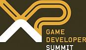 XP Game Developer Summit-xp-game-developer-summit.jpg