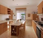 Cocina-cocina_web.jpg