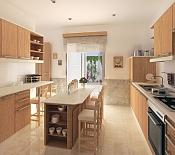 Cocina-cocina_2.jpg