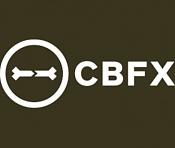 Trayectoria de Chicken Bone FX-trayectoria-de-chicken-bone-fx.jpg