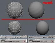 Escuela online 3D-loop.jpg