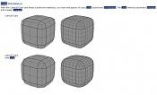 Escuela online 3D-loop2.jpg