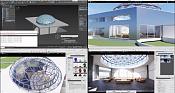 Omniverse de Nvidia para colaboraciones de trabajo-omniverse-entre-3dsmax-y-revit.jpg