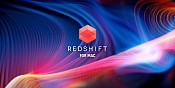 Redshift para MacOS disponible-redshift-para-mac.jpg
