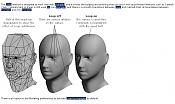 Escuela online 3D-loop3.jpg
