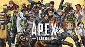 Apex Legends acumula 100 millones de jugadores-apex-legends-100-millones-de-jugadores.jpg