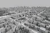 Lovecraft country VFX CGI-lovecraft-country-historial-cgi-2.jpg