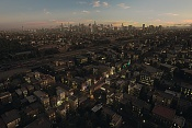 Lovecraft country VFX CGI-lovecraft-country-historial-cgi-3.jpg