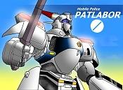 -patlabor51.jpg
