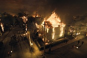 Lovecraft country VFX CGI-lovecraft-country-historial-cgi-4.jpg