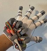 -guantes-realidad-virtual-por-22-dolares.jpg