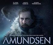 Roald Amundsen desglose de efectos visuales-amundsen-desglose-efectos-visuales.jpg